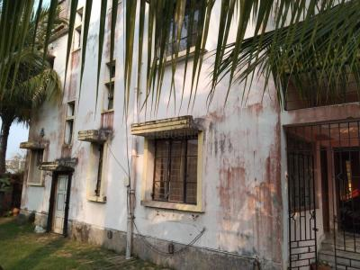Gallery Cover Image of 4200 Sq.ft 3 BHK Independent House for buy in Thakurpukur for 7500000