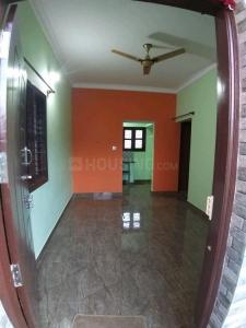 Gallery Cover Image of 450 Sq.ft 1 BHK Independent House for rent in Kalkere for 6500