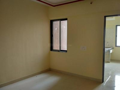 Gallery Cover Image of 425 Sq.ft 1 BHK Apartment for rent in Lower Parel for 35000