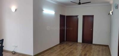 Gallery Cover Image of 1300 Sq.ft 2 BHK Apartment for rent in Prestige Shantiniketan, Krishnarajapura for 36000