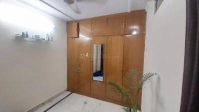 Gallery Cover Image of 650 Sq.ft 2 BHK Independent Floor for rent in Kalkaji for 15000