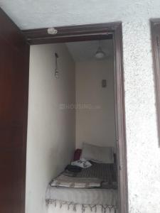 Bedroom Image of PG 3885248 Sarita Vihar in Sarita Vihar