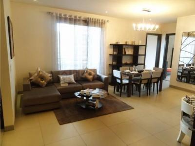 Gallery Cover Image of 1910 Sq.ft 3 BHK Apartment for buy in Motia Royal Citi Apartments, Gazipur for 7500000