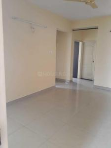 Gallery Cover Image of 1100 Sq.ft 2 BHK Apartment for rent in Sai Nivas, Sivanchetti Gardens for 28000