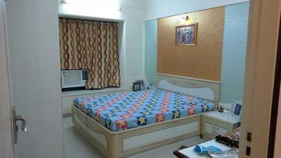 Gallery Cover Image of 525 Sq.ft 1 BHK Apartment for buy in Kandivali East for 7700000