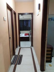 Gallery Cover Image of 575 Sq.ft 1 BHK Apartment for buy in Marol Hill View CHS, Andheri East for 10000000
