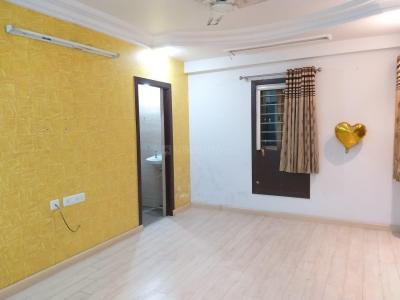 Gallery Cover Image of 1292 Sq.ft 2 BHK Apartment for rent in Vastrapur for 12500