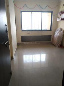 Gallery Cover Image of 360 Sq.ft 1 BHK Apartment for rent in Worli for 32000