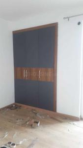 Gallery Cover Image of 1650 Sq.ft 3 BHK Apartment for rent in Sector 102 for 16000
