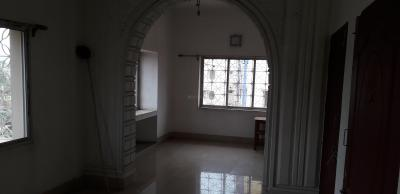 Gallery Cover Image of 1100 Sq.ft 2 BHK Independent Floor for rent in Bansdroni for 9000
