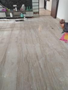 Gallery Cover Image of 800 Sq.ft 1 BHK Independent Floor for rent in Sector 15A for 13000