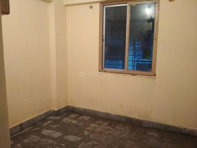 Gallery Cover Image of 290 Sq.ft 1 BHK Apartment for rent in Jogeshwari East for 3250