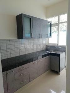 Gallery Cover Image of 742 Sq.ft 2 BHK Apartment for buy in Sector 56A for 1975000