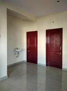 Gallery Cover Image of 1236 Sq.ft 3 BHK Independent Floor for rent in Kottivakkam for 21000