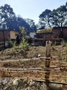 930 Sq.ft Residential Plot for Sale in Kishanpur, Dehradun
