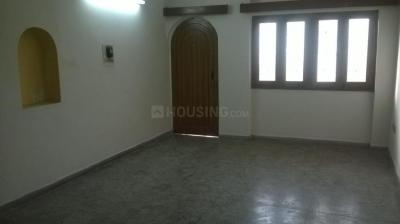Gallery Cover Image of 750 Sq.ft 2 BHK Apartment for rent in Kalkaji for 23500