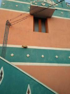 Gallery Cover Image of 1300 Sq.ft 3 BHK Independent House for buy in Veppampattu for 5000000