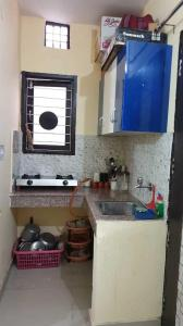 Kitchen Image of PG 3885335 Sector 23a in Sector 23A