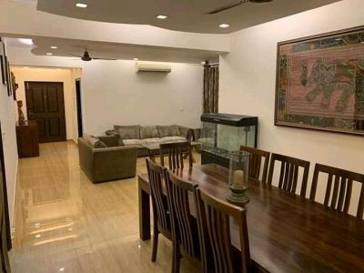 Gallery Cover Image of 795 Sq.ft 2 BHK Apartment for rent in Kailash Palace, Ghatkopar East for 55000
