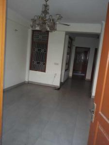 Gallery Cover Image of 1150 Sq.ft 2 BHK Apartment for buy in Rajhans Premier Apartment, Ahinsa Khand for 5550000