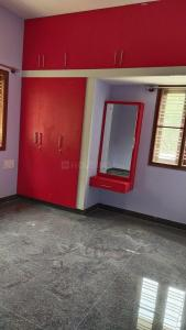 Gallery Cover Image of 1200 Sq.ft 3 BHK Independent House for rent in Ramamurthy Nagar for 18000