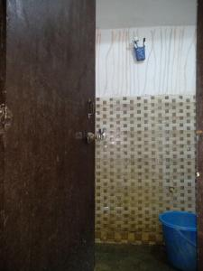 Bathroom Image of PG 3885326 Said-ul-ajaib in Said-Ul-Ajaib