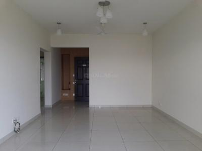 Gallery Cover Image of 1800 Sq.ft 3 BHK Apartment for rent in Sobha Daffodil , HSR Layout for 43000