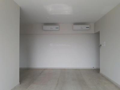 Gallery Cover Image of 1300 Sq.ft 2 BHK Apartment for buy in Godrej Platinum, Vikhroli East for 30500000