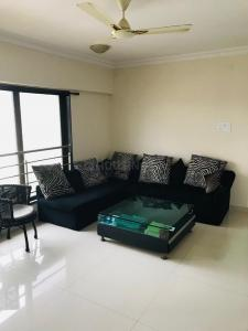 Gallery Cover Image of 1351 Sq.ft 4 BHK Apartment for buy in Bandra West for 76000000