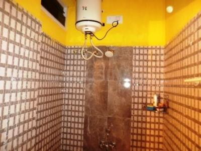 Bathroom Image of PG 4940397 Rr Nagar in RR Nagar