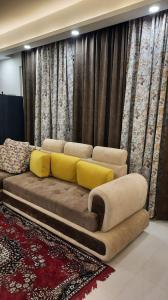 Gallery Cover Image of 2575 Sq.ft 4 BHK Apartment for buy in Mahagun Mirabella, Sector 79 for 16700000