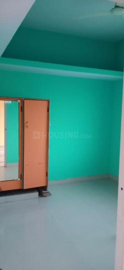 Bedroom Image of 1000 Sq.ft 2 BHK Independent House for rent in Battarahalli for 12000