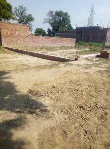 Gallery Cover Image of  Sq.ft Residential Plot for buy in LDA Colony for 550000