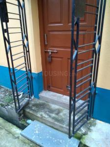Main Entrance Image of PG 5509438 Sodepur in Sodepur
