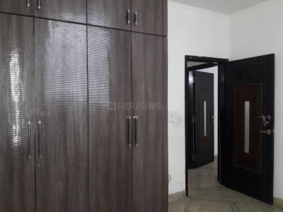 Gallery Cover Image of 320 Sq.ft 1 BHK Independent Floor for buy in Sector 7 Rohini for 3000000