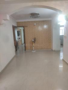 Gallery Cover Image of 1475 Sq.ft 3 BHK Apartment for buy in Naranpura for 8000000