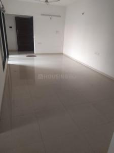 Gallery Cover Image of 1147 Sq.ft 2 BHK Apartment for buy in PGM Zenistry, Baner for 9500000