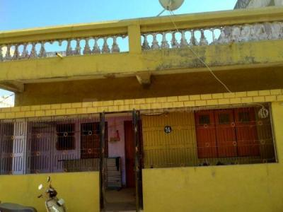 Gallery Cover Image of 1620 Sq.ft 1 BHK Independent House for buy in Bapunagar for 5700000