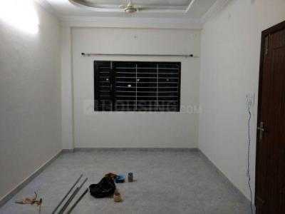 Gallery Cover Image of 1900 Sq.ft 2 BHK Apartment for rent in Kaonli for 14000
