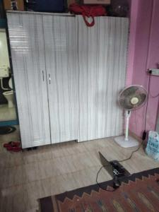 Gallery Cover Image of 440 Sq.ft 2 BHK Independent House for rent in Andheri East for 5000