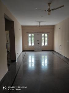 Gallery Cover Image of 1850 Sq.ft 3 BHK Apartment for rent in Asha Residency, Basavanagudi for 39000