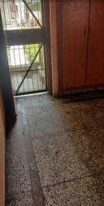 Gallery Cover Image of 750 Sq.ft 2 BHK Apartment for rent in Jagriti Apartments, Sector 71 for 11500