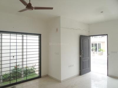 Gallery Cover Image of 1571 Sq.ft 3 BHK Independent House for buy in Oragadam for 5829000