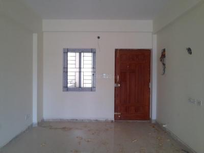 Gallery Cover Image of 1546 Sq.ft 3 BHK Apartment for buy in Whitefield for 6957000