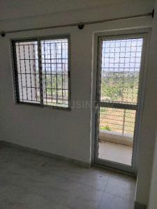 Gallery Cover Image of 800 Sq.ft 3 BHK Apartment for rent in Aswani Sunshine, B.Hosahalli for 10000