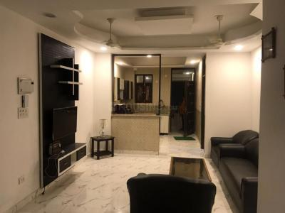 Gallery Cover Image of 980 Sq.ft 3 BHK Independent House for buy in CNS Harsh Vihar Colony, Noida Extension for 4000000