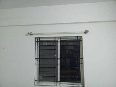Gallery Cover Image of 1500 Sq.ft 2 BHK Independent House for rent in Kartik Nagar for 22000