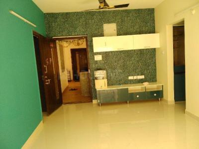 Gallery Cover Image of 850 Sq.ft 2 BHK Apartment for rent in Bachupally for 14000