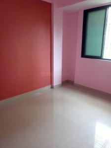 Gallery Cover Image of 590 Sq.ft 2 BHK Apartment for rent in Seawoods for 16000