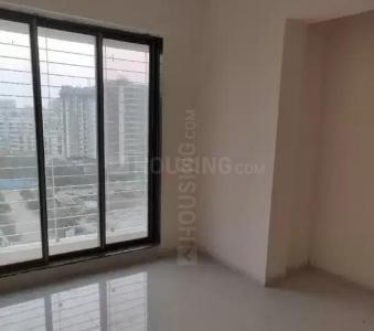 Gallery Cover Image of 1060 Sq.ft 2 BHK Apartment for buy in Sahakar Premier, Mira Road East for 8400000